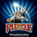 Puzzle Warriors