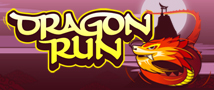 Dragon Run Small Banner