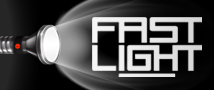Fast Flashlight Small Banner