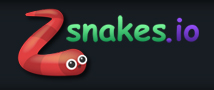 Snakes.io Small Banner