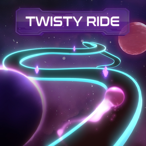 [Image: twistyride_screen_480x480_1.jpg]